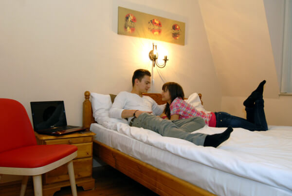 Harmonia-Hotel-600x402