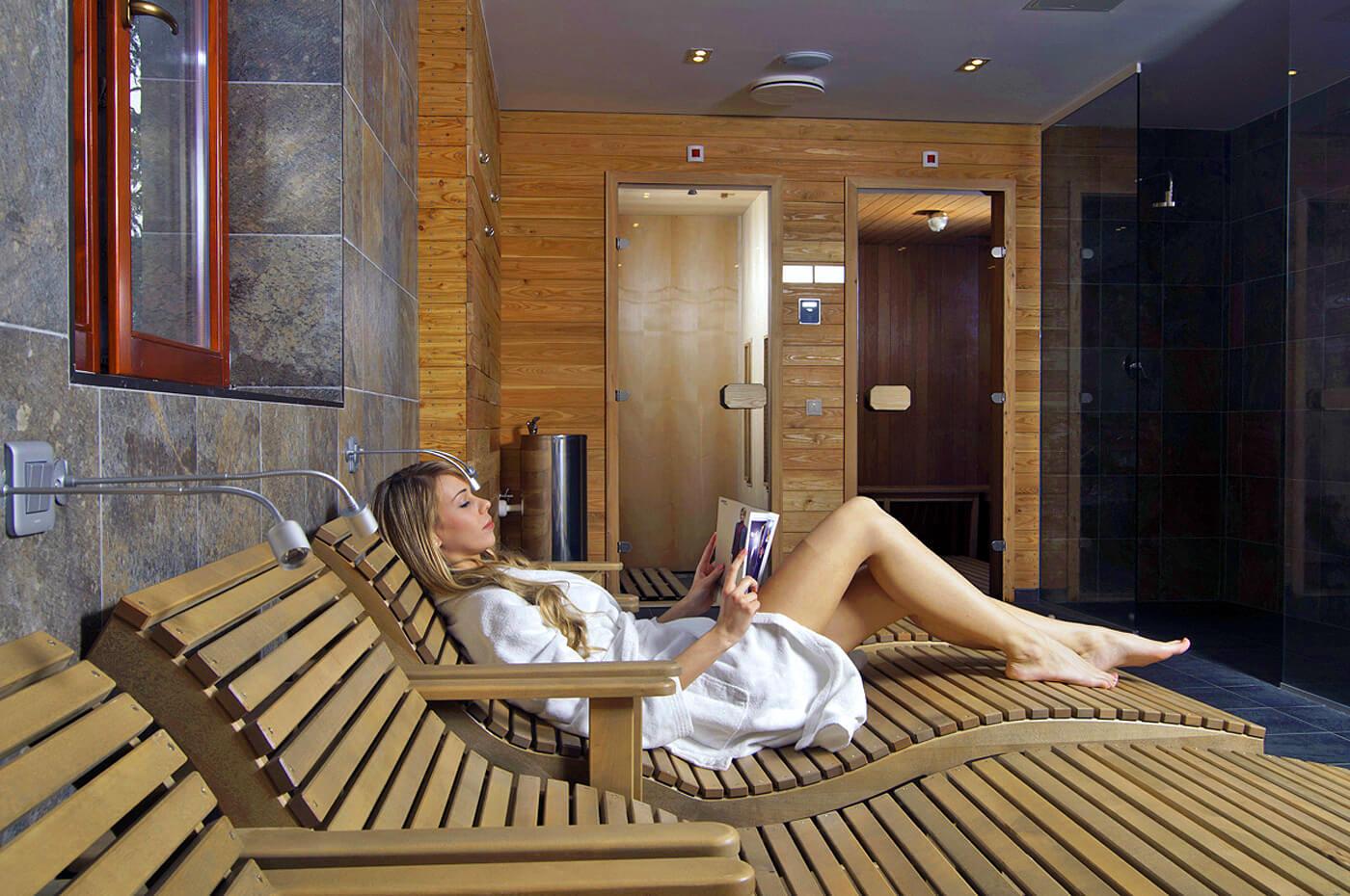 szauna-Hotel-Bassiana