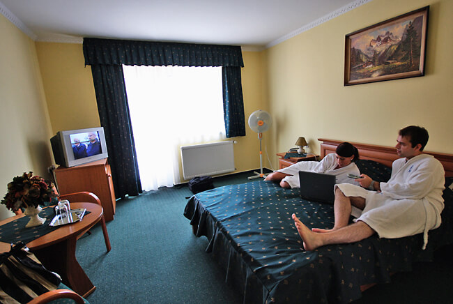 hotel-viktoria